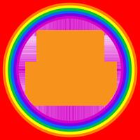 rainbowcircle1-200