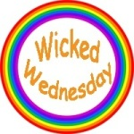 Wicked Wednesday #110 – Online Chatting