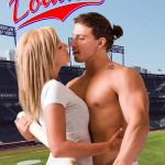 Bases Loaded Cover Reveal!!!