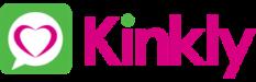 kinkly_logo_352x102